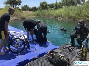 HSASA Diver Training-204