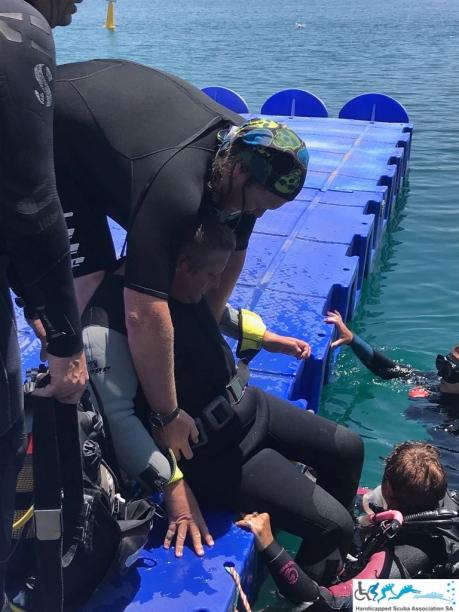 HSASA Diver Training-206