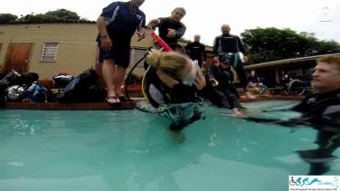 HSASA Instructors & Dive Buddies-105