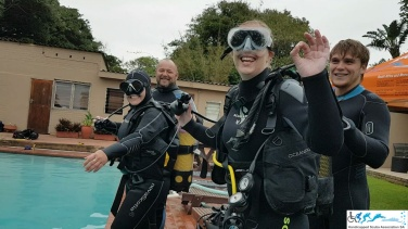 HSASA Instructors & Dive Buddies-117