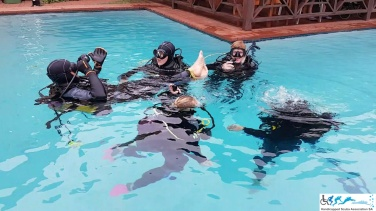 HSASA Instructors & Dive Buddies-118