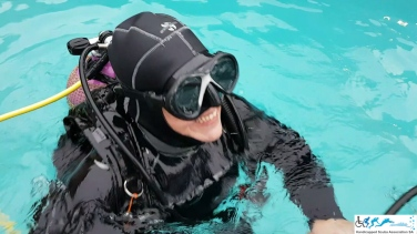 HSASA Instructors & Dive Buddies-119