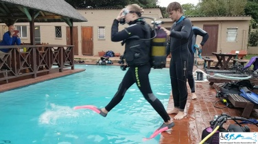 HSASA Instructors & Dive Buddies-121