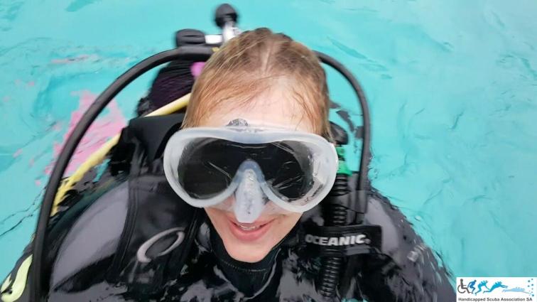 HSASA Instructors & Dive Buddies-122