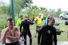 HSASA Instructors & Dive Buddies-22