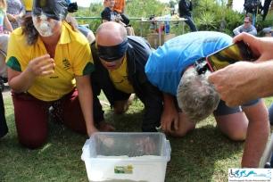 HSASA Instructors & Dive Buddies-26