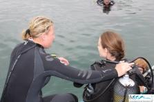 HSASA Instructors & Dive Buddies-43