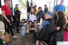 HSASA Instructors & Dive Buddies-54