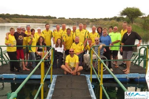 HSASA Instructors & Dive Buddies-65