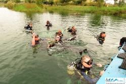 HSASA Instructors & Dive Buddies-67