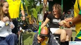 HSASA Instructors & Dive Buddies-7