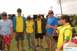 HSASA Instructors & Dive Buddies-71