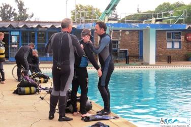 HSASA Instructors & Dive Buddies-83