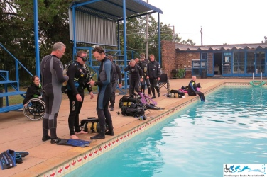 HSASA Instructors & Dive Buddies-84