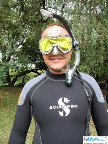 HSASA Instructors & Dive Buddies-88