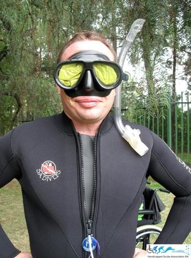 HSASA Instructors & Dive Buddies-89