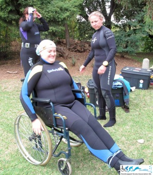 HSASA Instructors & Dive Buddies-93