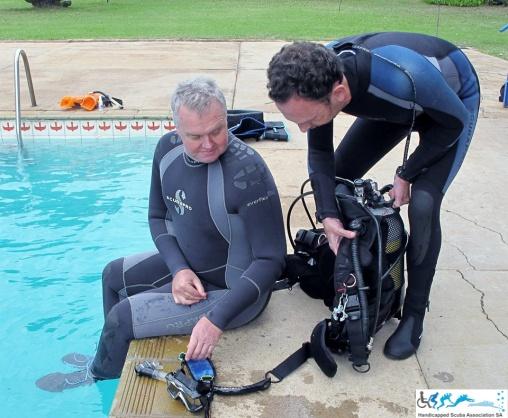 HSASA Instructors & Dive Buddies-94