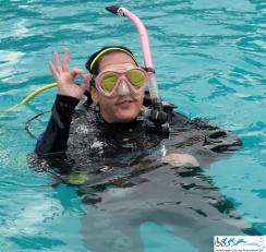 HSASA Instructors & Dive Buddies-95
