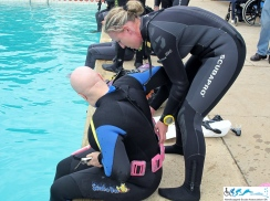 HSASA Instructors & Dive Buddies-96